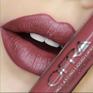 OFRA Makeup - Ofra Lipstick in Hypno